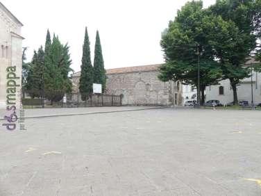 20170630 Basilica San Zeno disabili Verona dismappa 897