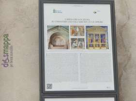 20170630 Basilica San Zeno disabili Verona dismappa 903