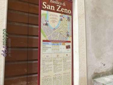 20170630 Basilica San Zeno disabili Verona dismappa 904