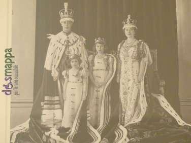 20170804 Stamps Queen Elisabeth II Verona dismappa 063