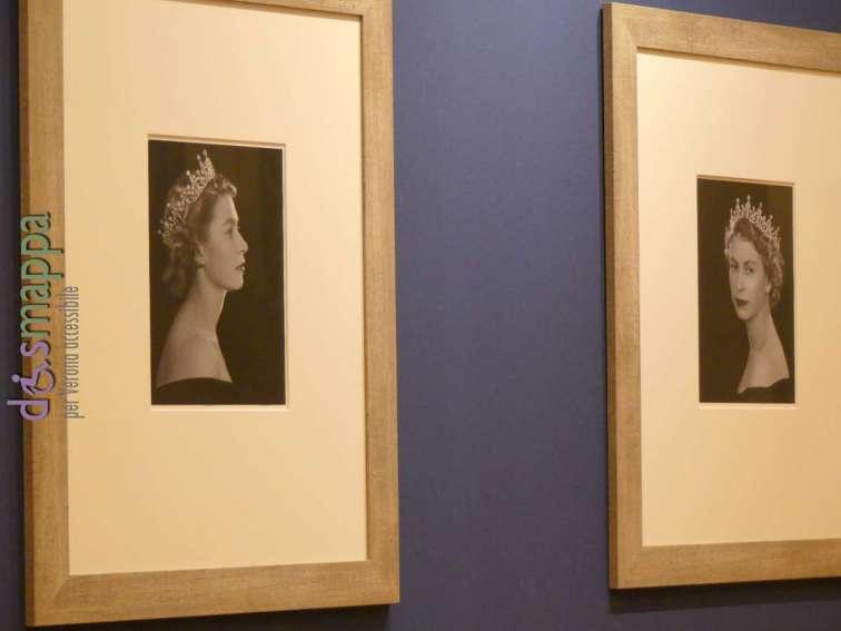 20170804 Stamps Queen Elisabeth II Verona dismappa 164
