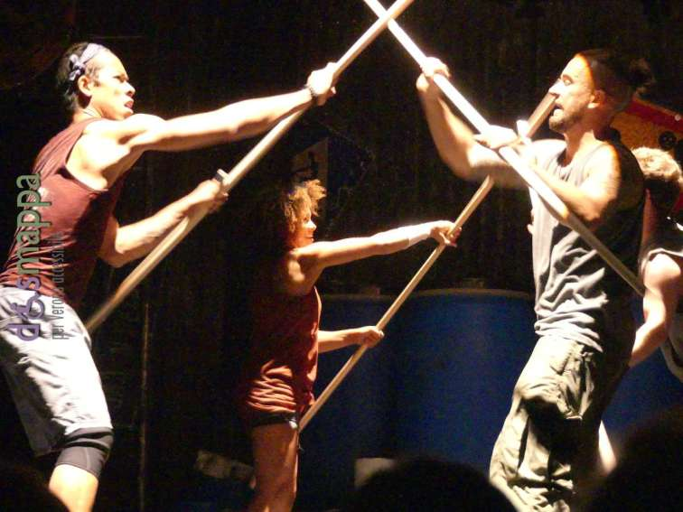 20170808 Stomp Teatro Romano Verona dismappa 1138