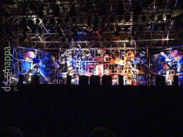 20170808 Stomp Teatro Romano Verona dismappa 1179
