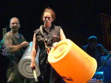 20170808 Stomp Teatro Romano Verona dismappa 2062
