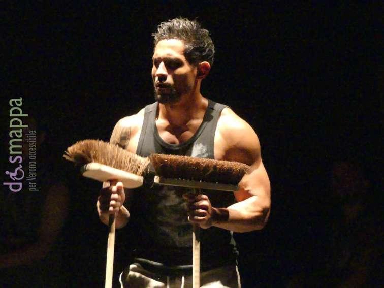 20170808 Stomp Teatro Romano Verona dismappa 841