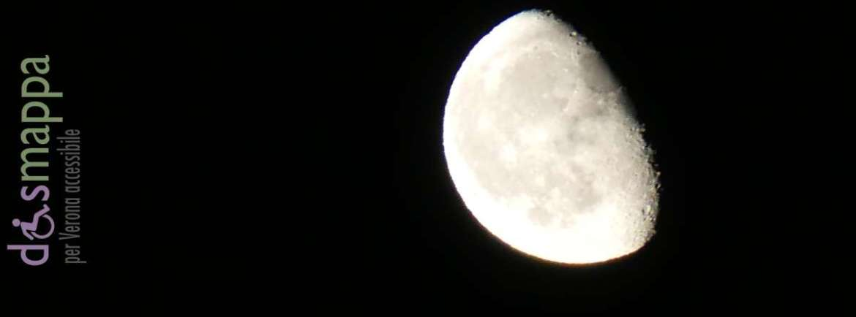 20170812 Luna agosto Verona dismappa 218