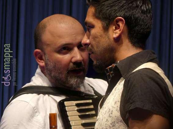20170831 Inti-Illimani Historico 50 Teatro romano Verona dismappa 111