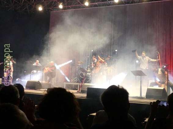 20170831 Inti-Illimani Historico 50 Teatro romano Verona dismappa 186