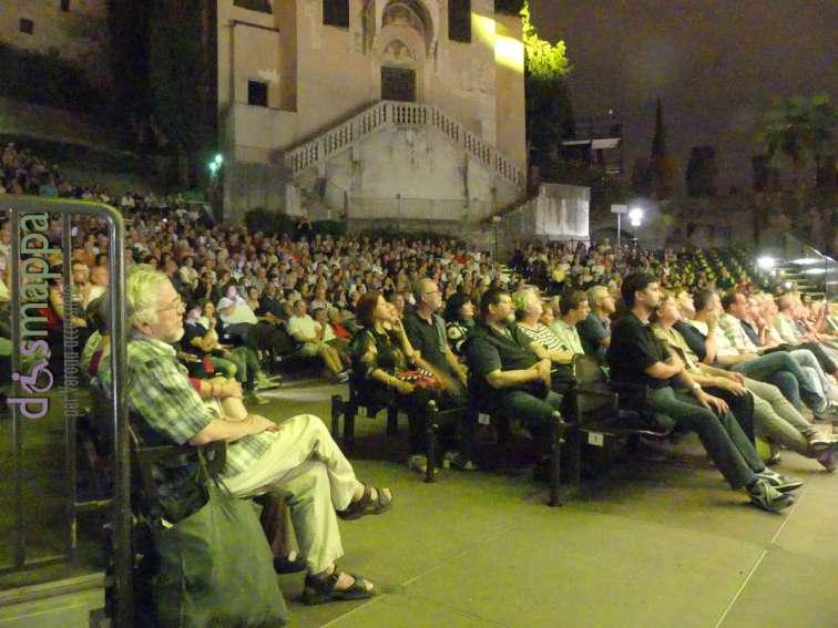 20170831 Inti-Illimani Historico 50 Teatro romano Verona dismappa 282