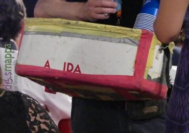 20160904 Aida Arena Verona dismappa 633
