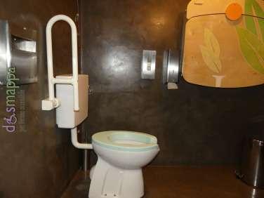 20170828 Altro Impero Verona accessibilita disabili 027