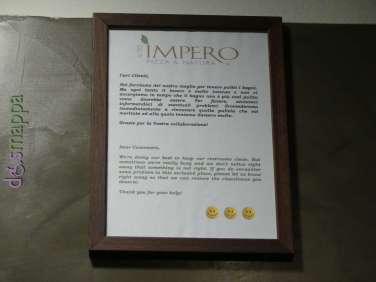 20170828 Altro Impero Verona accessibilita disabili 037