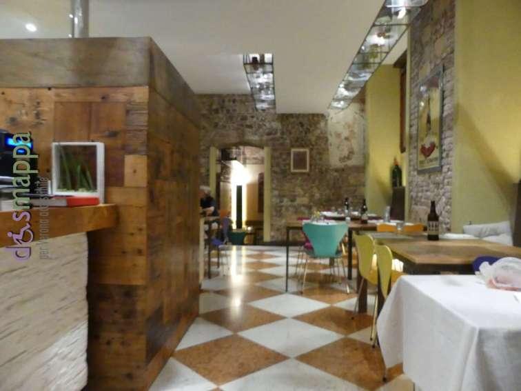 20170828 Altro Impero Verona accessibilita disabili 040