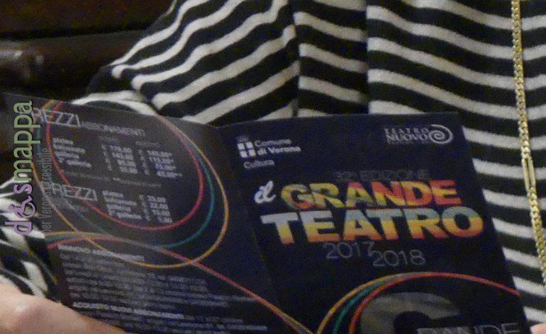 20170919-Il-Grande-Teatro-Verona-dismappa