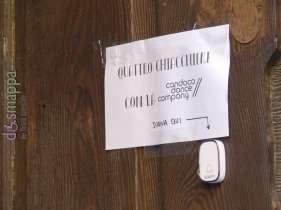 20170921 Candoco Dance Company Casa disMappa Verona 272