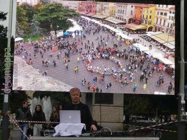 20171001 Terzo Paradiso Max Casacci CSV Verona ph dismappa 542
