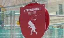 Sedicesima edizione del torneo di s-cianco Città di Verona