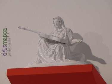 20171001 Anteprima Mostra The Bounty Killart artVerona ph dismappa 1783