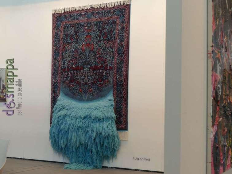20171013 ArtVerona Fiera arte contemporanea ph dismappa 1011