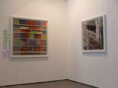20171013 ArtVerona Fiera arte contemporanea ph dismappa 1024