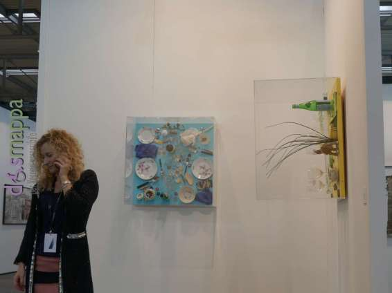 20171013 ArtVerona Fiera arte contemporanea ph dismappa 1027