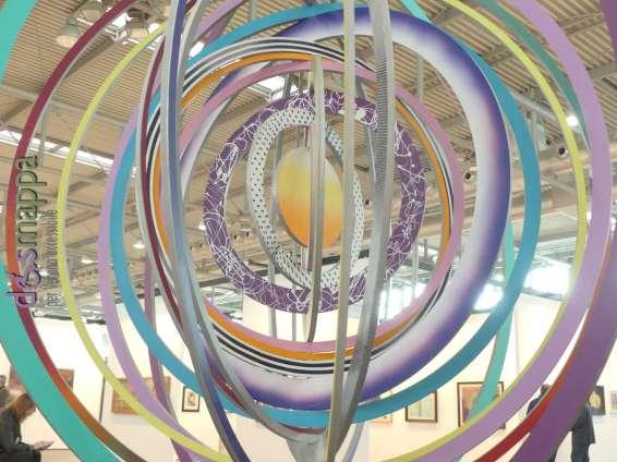 20171013 ArtVerona Fiera arte contemporanea ph dismappa 774