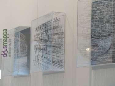 20171013 ArtVerona Fiera arte contemporanea ph dismappa 801