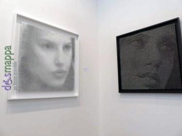 20171013 ArtVerona Fiera arte contemporanea ph dismappa 807