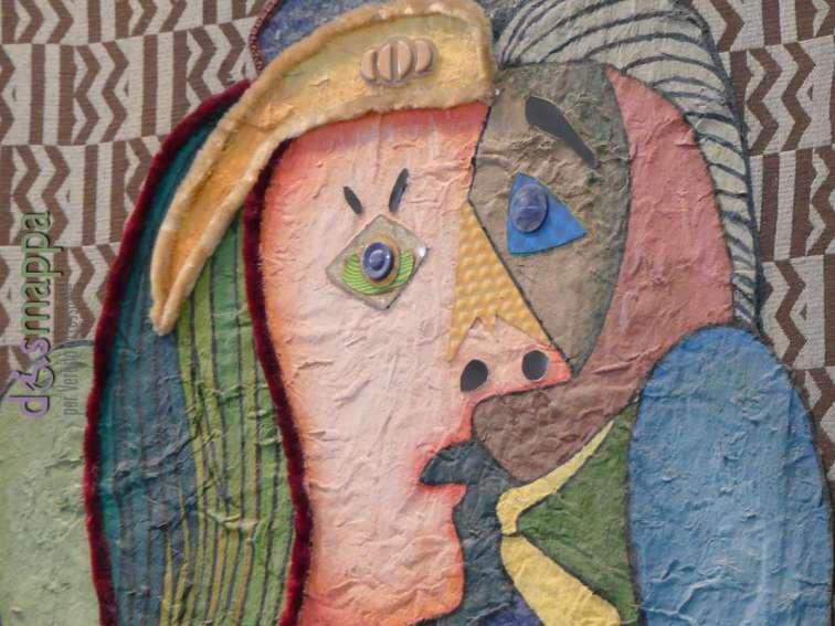 20171013 ArtVerona Fiera arte contemporanea ph dismappa 831