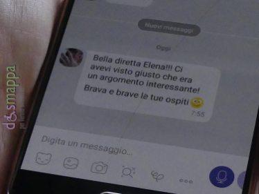 20171025-Elena-Chemello-rai3-Verona-accessibile-ph-dismappa-
