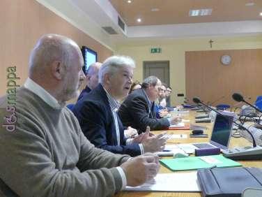20171026 Tavolo PEBA barriere architettoniche Comune Verona dismappa 030