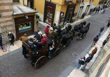 20171029 Parata Fiera Cavalli Verona Casa disMappa 096