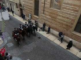 20171029 Parata Fiera Cavalli Verona Casa disMappa 097