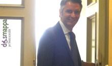 Palazzo Barbieri apre le porte ai cittadini veronesi
