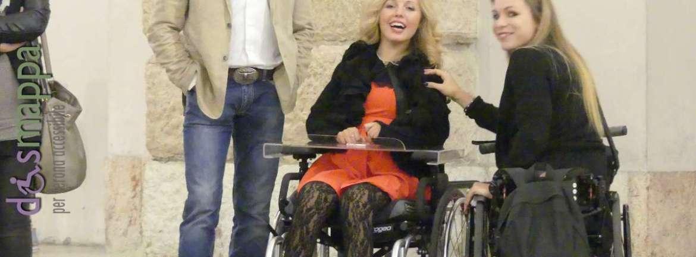 20170927 Valntina Bazzani Sofia Righetti Verona ph dismappa 764