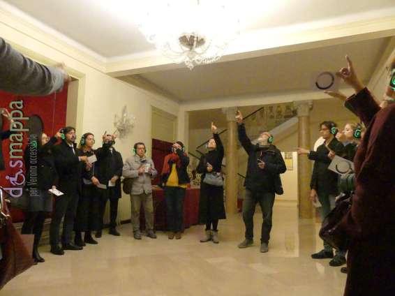 20171025 Silent Play Fireflies Piccionaia Teatro Nuovo Verona ph dismappa 425