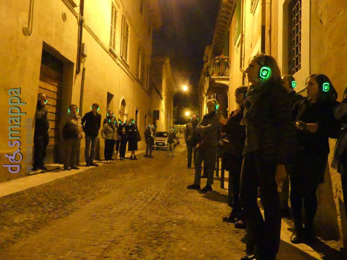 20171025 Silent Play Fireflies Piccionaia Teatro Nuovo Verona ph dismappa 473