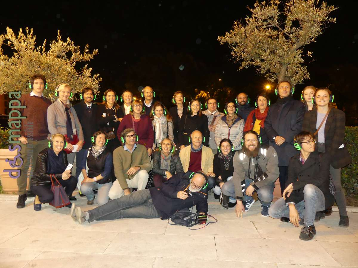 20171025 Silent Play Fireflies Piccionaia Teatro Nuovo Verona ph dismappa 491
