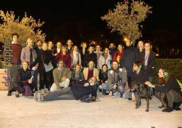 20171025 Silent Play Fireflies Piccionaia Teatro Nuovo Verona ph dismappa 493