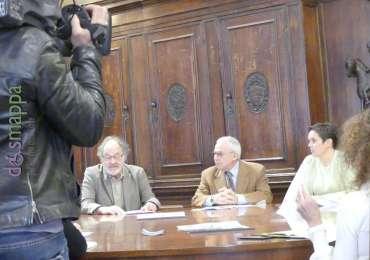 20171030 Conferenza stampa ADO Verona ph dismappa 207