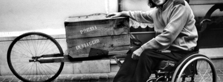 20171111-Pierluigi-Cappello-poesia-casa-dismappa-Verona