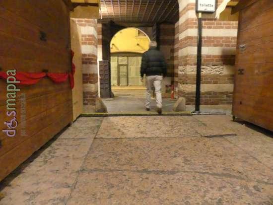 20171116 Accessibilita Mercatino Norimberga Natale Verona dismappa 851