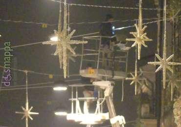 20171116 Installazione luminarie Natale aa Verona ph dismappa 366