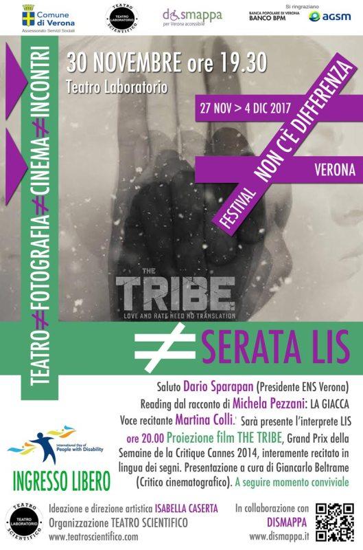 20171130-serata-LIS-festival-non-ce-differenza-2017