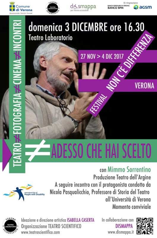 20171203-Mimmo-Sorrentino-Teatro-Verona-non-ce-differenza-2017