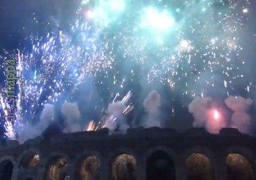 20140101-Fuochi-artificio-Arena-Verona-ph-dismappa