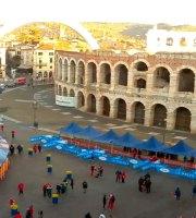 20171217-Christmas-Run-Verona-Arena-webcam