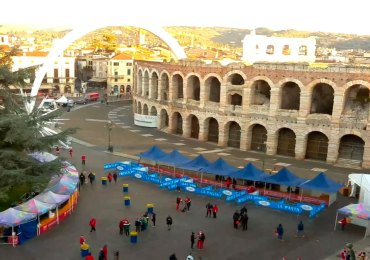 20171217-Christmas-Run-Verona-Arena-webcam