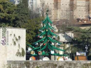 20171223 Giostra accessibile disabili albero Natale Verona ph dismappa 033