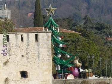 20171223 Giostra accessibile disabili albero Natale Verona ph dismappa 040